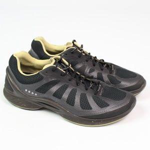 Ecco biom natural motion performance training shoe